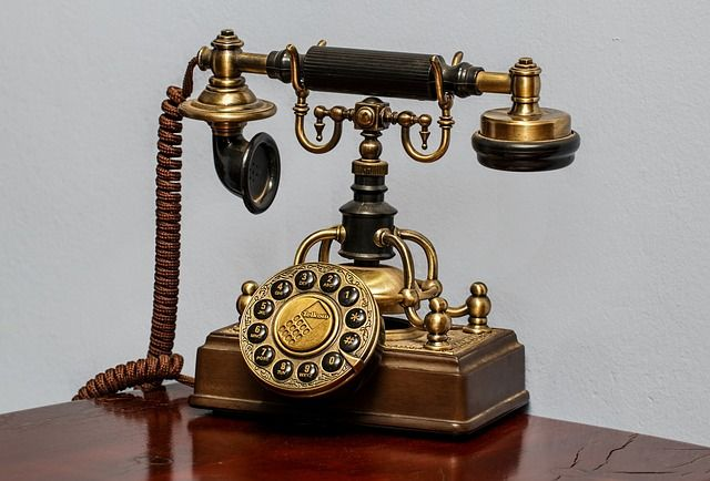 article image - uploaded by Ruby3881