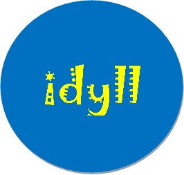 article image - uploaded by idyll