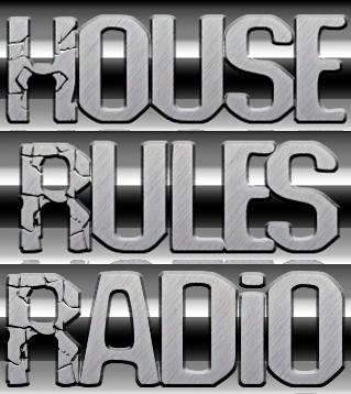 article image - uploaded by houserulesradio