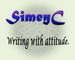 article image - uploaded by SimeyC