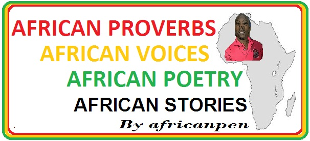 article image - uploaded by africanpen
