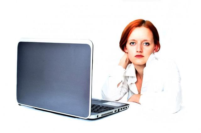 article image - uploaded by edumate