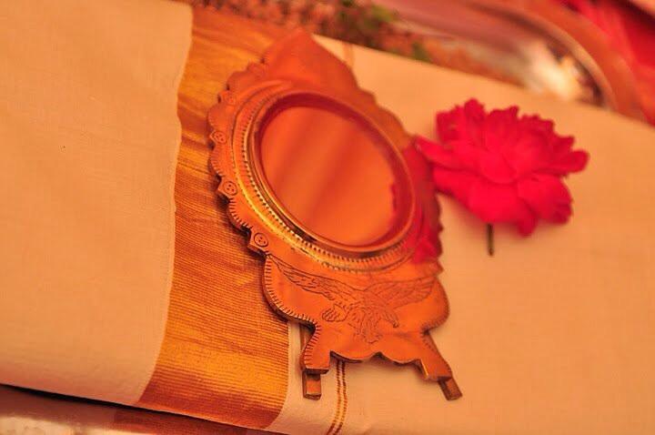 article image - uploaded by Akshar