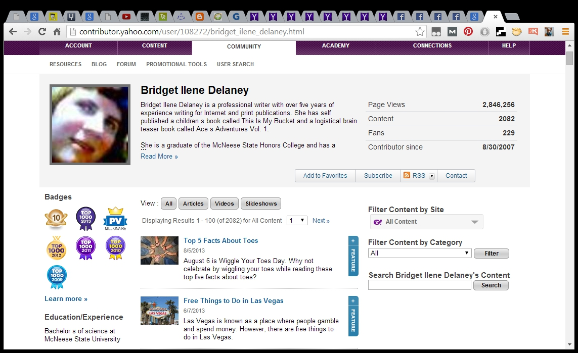 article image - uploaded by bridgetidelaney