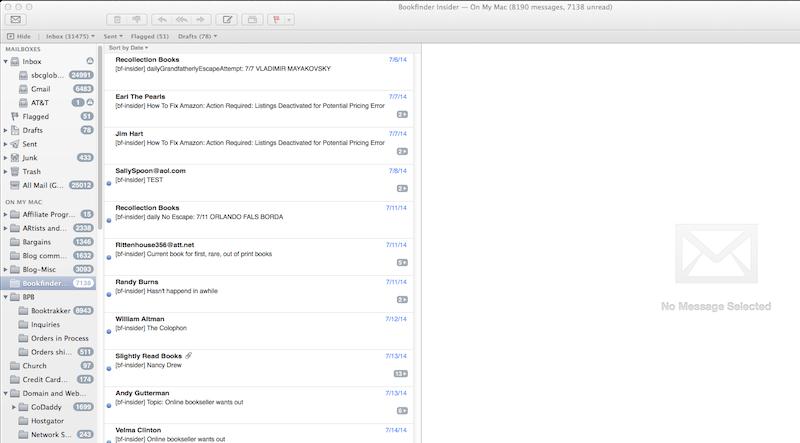 how to make a screen shot folder on a mac