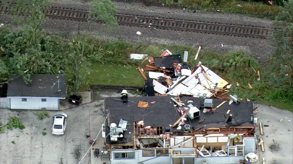 http://wgntv.com/2015/08/03/storm-damage-as-seen-from-skycam9/