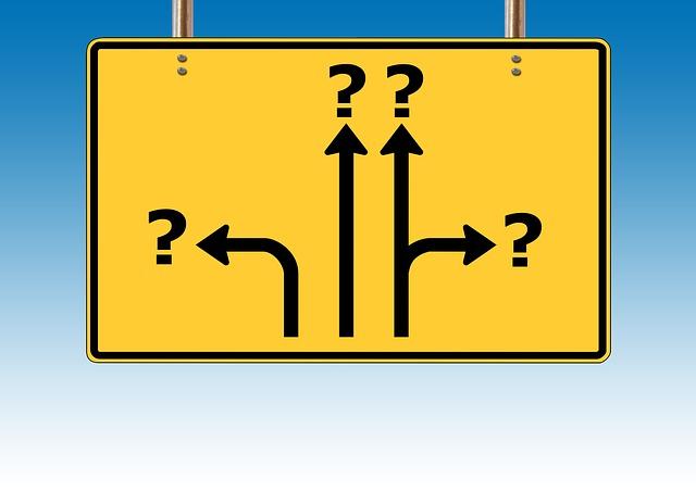 https://pixabay.com/en/billboard-traffic-sign-direction-63978/