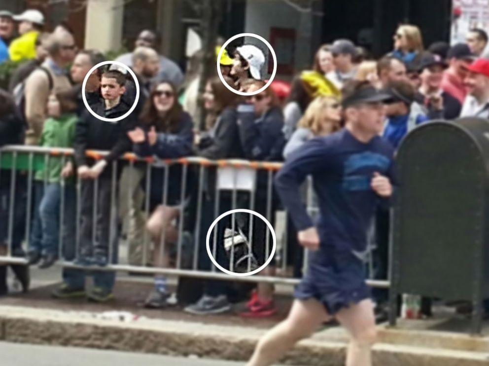 http://abcnews.go.com/US/final-intense-testimony-prosecution-rests-boston-marathon-bombing/story?id=30010253