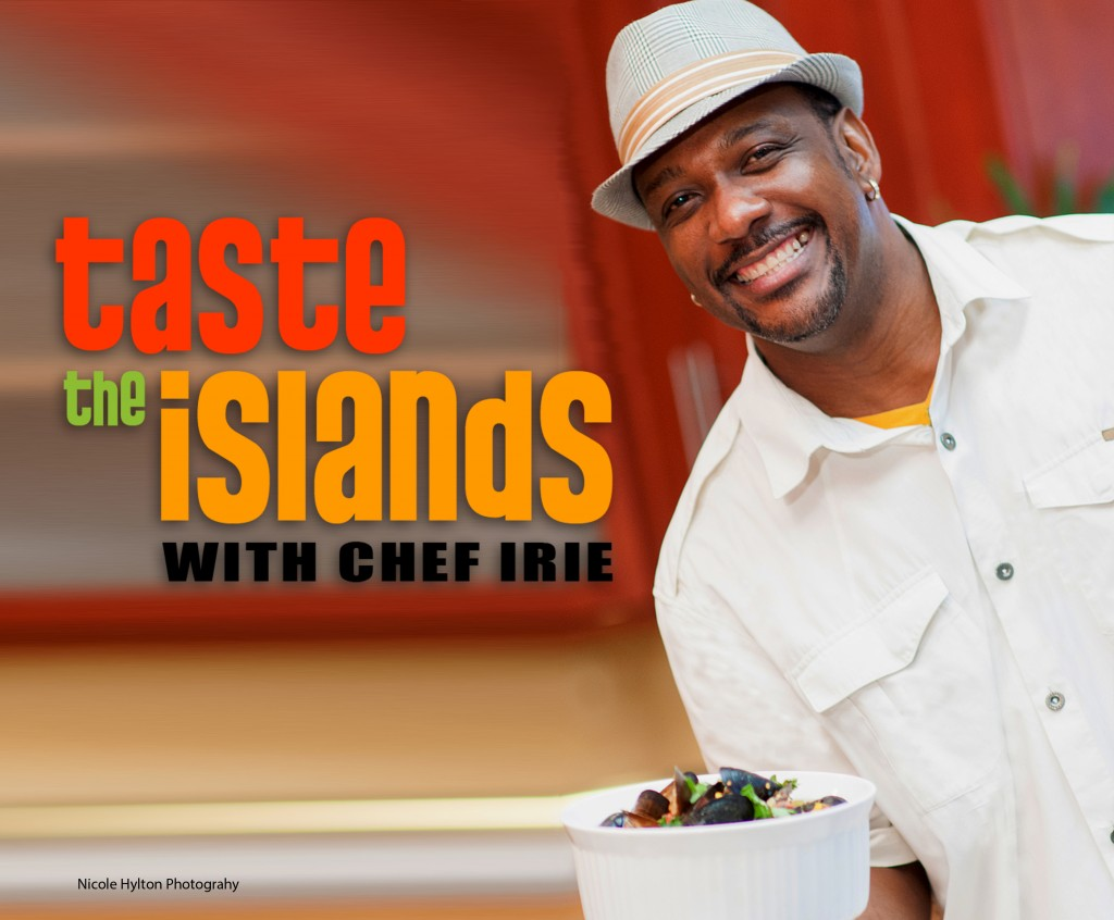 http://tastetheislandstv.com/chef-irie/