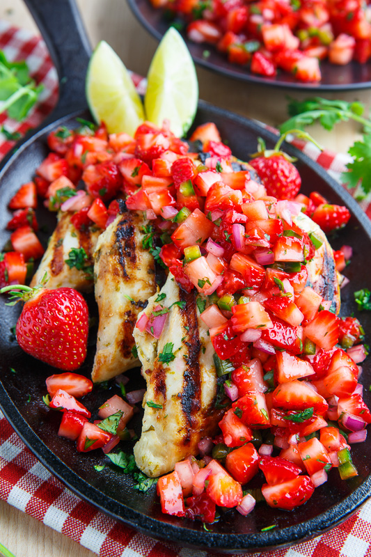 http://www.closetcooking.com/2015/06/cilantro-lime-grilled-chicken-with.html