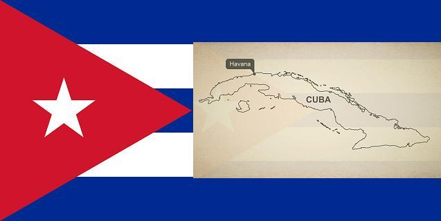 https://pixabay.com/en/cuba-country-flag-149689/