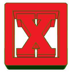 https://pixabay.com/en/letters-abc-education-x-alphabet-565123/