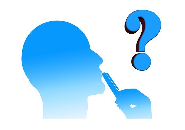 https://pixabay.com/en/question-problem-think-thinking-622164/