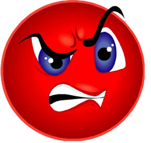 http://www.symbols-n-emoticons.com/2013/01/angry-smiley-face-for-facebook-im.html