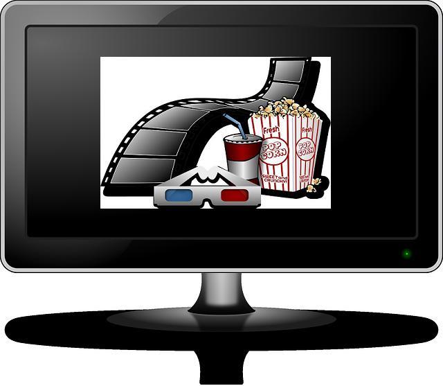 https://pixabay.com/en/monitor-tv-television-155158/