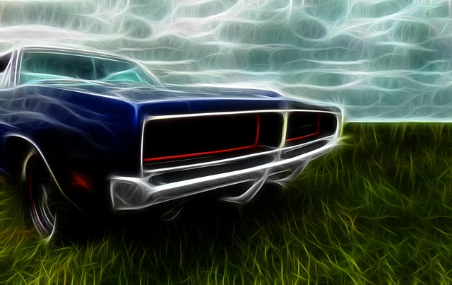 https://pixabay.com/en/dodge-charger-american-car-car-1165642/