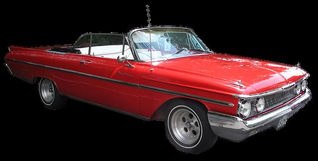 https://pixabay.com/en/ford-mercury-oldtimer-cabriolet-2500471/