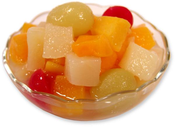 http://www.eatingsaigon.com/2012/12/03/yogurt-fruit-bowl-in-the-alley/