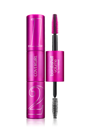 http://www.covergirl.ca/en_CA/eye-makeup/mascara/bombshell-volume-by-lashblast-mascara